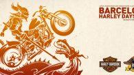 En los pasados días 6, 7 y 8 de julio tuvo lugar en Barcelona una concentración motera de Harleys, fanáticos de las motos y del estilo de vida de […]