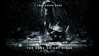 Dentro de poco podremos disfrutar en cine de la nueva y última entrega del Caballero Oscuro. El día señalado es el 20 de Julio. Esta trilogía es una de […]