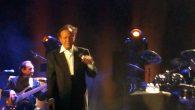 Ayer Leónse vistió de gala para vera un gran ídolo de masas. Recibían a un Julio Iglesias que estaba decidido a darlo todo en el escenario.La gente acudió a la […]
