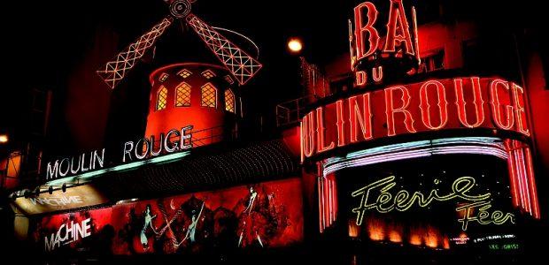 En una visita a París se hace imprescindiblereservar tiempo para ver una de las actuaciones de este archiconocido cabaret tan histórico ubicado en el corazón de Montmartre. 600.000 personas lo […]