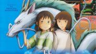 Título: El viaje de Chihiro (Sen to Chihiro no kamikakushi) Director: Hayao Miyazaki Guión: Hayao Miyazaki Duración: 125 min. Año: 2001 País: Japón Música: Joe Hisaishi Género: animación, sobrenatural, […]