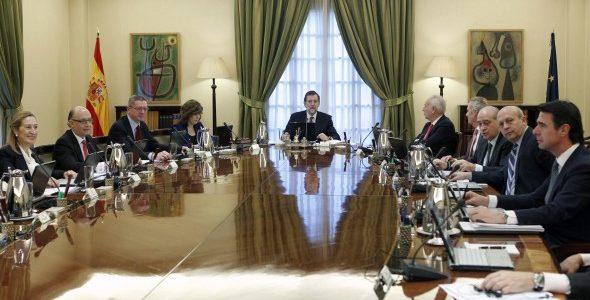 Hoy se reúne el Consejo de Ministros del Gobierno tras las vacaciones de verano para aprobarla prórroga del Plan Prepara que tantoha dado que hablar estos últimos días. Habrá modificaciones […]