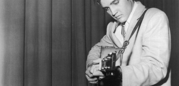 Elvis Presley nacía un 8 de Enero de 1935 y 42 años después, un 16 de agosto, moría en Memphis. Demasiado pronto para que sus fans consideraran real esta pérdida. […]