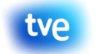 Desde queLeopoldo González-Echenique ha sido designadonuevopresidente de RTVE,no ha dejado de hacer cambios. Parece ser que querían reformar la cadena, premiada en varias ocasiones por su calidad informativa. Estos cambios […]
