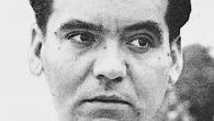 ¿Y si la muerte es la muerte, qué será de los poetas y de las cosas dormidas que ya nadie las recuerda? Federico García Lorca  Sí, asesinato. No entiendo […]