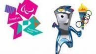Hoy29 de agosto, comienzan los Juegos Paralímpicos de Londres y tendrán lugar hasta el día 9 de septiembre. Vamos a cubrir dicho evento desde su ceremonia de apertura, hasta un […]
