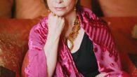 Hoy la escritora chilena Isabel Allende cumple 70 años. Hace tan solo un par de años ganaba el Premio Nacional de Literatura y miembro de la Academia Estadounidense de las […]