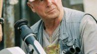 Hoy conocíamos la noticia. El director de cine Tony Scott moría a los 68 añoseste domingo al tirarsedel puente Vincent Thomas cerca de Long Beach, California. Deja esposa y dos […]