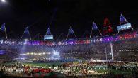 El pasado domingo día 9 de septiembre, concluyeron los Juegos Paralímpicos Londres 2012, en una ceremonia de clausura que rebosó espectáculo. Con el fuego como protagonista de la ceremonia, llamada […]