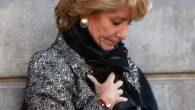 Desde que el lunes 17 de Septiembre la Presidenta de la Comunidad de Madrid, Esperanza Aguirre,nos anunciaba en rueda de prensa de su irrevocable dimisión, muchos han sido los rumores […]