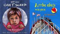 Mes nacional del legado Hispano es Sept. 15 – Oct. 15 Sept. 27, 2012, Midvale, UT, USA QUÉ: Misterios para los menores—una serie de cuatro libros ilustrados QUIÉN: Escrito por […]