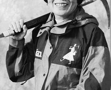 El alpinismo es un deporte relativamente moderno y siempre se ha considerado una práctica más de hombres que de mujeres por el esfuerzo físico que se requiere para alcanzar las […]