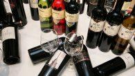 No cabe duda de que España es un país con una rica tradición vinícola, y cada vez son más los que descubren el mundo del vino y se apasionan por […]