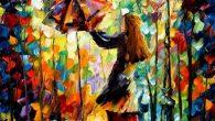 En el panorama artístico actual es difícil encontrar un artista fresco, original y rompedor. Por eso Leonid Afremov se te instala en el alma una vez lo descubres,su colorido te […]