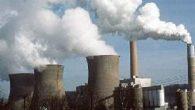 Partículas microscópicas, algunas de las cuales están entre las formas más perjudiciales de contaminación del aire, aún se hallan todavía en niveles peligrosos en Europa, aunque la ley ha reducido […]