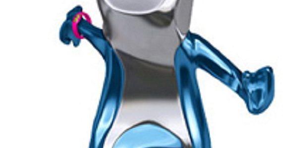 El día 29 de agosto dieron comienzo, como os adelantábamos hace unos días en Pandora, los XIV Juegos Paralímpicos de Londres 2012. Unos juegos que este año son los […]