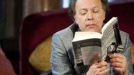 Hoy se conocía la noticia de que Javier Marías había sido premiado por 'Los enamoramientos'con el Premio Nacional de Narrativa, dotadocon 20.000 €, que concede el Ministerio de Cultura. Nada […]