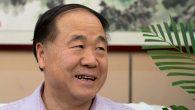 Desde que se dio a conocer el Premio Nobel de Literatura de este año sólo se ha dicho lo mismo: ¿quién es este tal Mo Yan? ¿Alguien ha leído algo […]