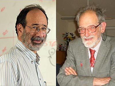 Alvin Roth y Lloyd Shapley, economistas estadounidenses, han sido galardonados con el último Premio Nobel que quedaba por otorgar: el Premio Nobel de Economía (también llamado Premio Sveriges Riksbank en […]