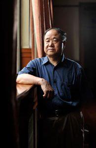 Hoy se ha conocido el ganador del Premio Nobel de Literatura. Murakami y Roth entre otros se quedaron a las puertas del gran reconocimiento del año en literatura. El […]
