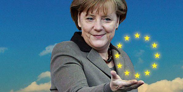 Hoy se daba a conocer el Premio Nobel de la Paz 2012. Este año ha ido a parar a la Unión Europea, ya que ésta y las instituciones predecesoras «contribuyeron […]