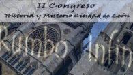Durante los días 20 y 21 de Octubre se va a celebrar la segunda edición de este congreso, organizado por el programa de radio Rumbo Infinito, de la Emisora Doble […]