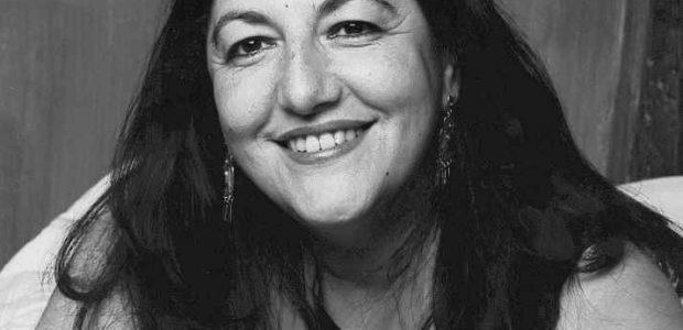 Dulce Chacón fue una escritora extremeña, fallecida en 2003 a causa de un cáncer de páncreas. Con una amplia bibliografía enfocada a la poesía, y unas novelas con un sello […]