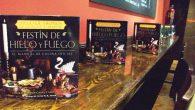 Autoras: Chelsea Monroe-Cassel y Sariann Lehrer El País Aguilar Madrid Octubre 2012   ¿Quién no conoce a estas alturas Juego de Tronos? Sus intrigas palaciegas tienen en […]
