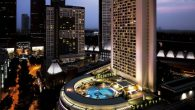 El comparador de precios de hoteles www.trivago.es presenta diez hoteles internacionales que ofrecen personal shopper, un exclusivo servicio en el que un experto en moda acompaña a los clientes del […]