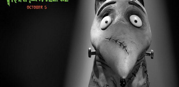 Título: Frankenweenie Director: Tim Burton País: Estados Unidos Año: 2012 Duración: 87 min. Género: Animación. Ciencia ficción. Comedia. Terror  Lo normal para la noche de Halloween es pasar una […]