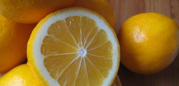 Entre todos los cítricos, el limón es quizás el que ofrece más beneficios para la salud. Básicamente, el poder curativo del limón reside en su bajo contenido energético, su nivel […]