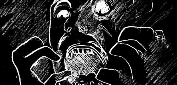 «El Cuervo», de Edgar Allan Poe Una vez, al filo de una lúgubre media noche, mientras débil y cansado meditaba sobre un viejo y raro libro de olvidada ciencia, cabeceando, […]