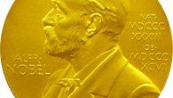 Por ahora ya tenemos el nombre de varios de los Premios Nobel de este año, que participarán en la celebración que se hará en Oslo para el Nobel de la […]