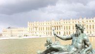 Cuando se visita París, se debe reservar un día completo para disfrutar del majestuosoChateau de Versailles. A muchos les resulta alejado de la ciudad, pero se puede ir en tren […]