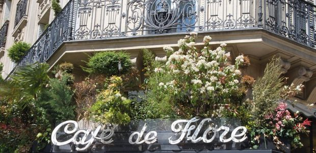 Un barrio universitario de antes y de ahora el Quartier Latin, que nos abre las puertas a todos aquellos que queremos pasear por sus empedradas calles y revivir un pasado […]