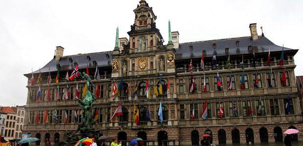 Una ciudad con encanto, una ciudad de arte y moda. Una ciudad como Amberes, que podrás visitar en un día sin que pierdas ni un solo detalle de la misma. […]