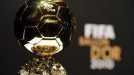 El pasado 29 de Octubre la FIFA y la revista France Football hicieron pública la lista de los 23 candidatos de este año al Balón de oro 2012. El título, […]