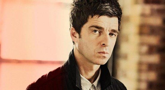Os voy a hablar de uno de los mejores compositores de música de todos los tiempos: Noel Gallagher. ¿Gallagher? ¿Os suena? ¿Y si escucháis esto?  Seguro que sí. […]