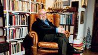 El escritor, poeta y profesorjerezano José Manuel Caballero Bonaldha sido galardonado a sus 86 años de edad con el Premio Cervantes 2012. El Premio Cervantes está dotado con 125.000 euros […]