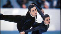 """Esta semana, nuestro especial deportivo se tiñe de lentejuelas y rojo pasión para hablar, según muchos, de """"la mejor pareja de todos los tiempos"""": Yekaterina Gordeeva y Serguéi Grinkov. Ambos, […]"""