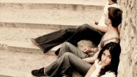 FICHA TÉCNICA Título: Las leyes de la frontera Autor: Javier Cercas Editorial: Mondadori ISBN: 978-84-397-2688-3 Nº de páginas: 384 PVP: 21'90€ Con la llegada del otoño las editoriales nos han […]