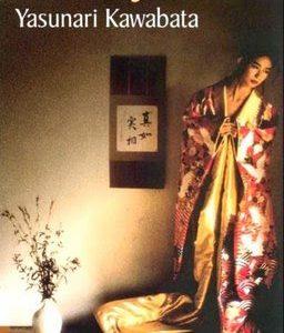 Título: Lo bello y lo triste Autor: Yasunari Kawabata Editorial: Austral Traducción: Nélida M. de Machain Páginas: 224 ISBN: 978-84-96580-75-6 Precio: 7'95€ Puedes comprarlo aquí Sinopsis: Impulsado por la […]