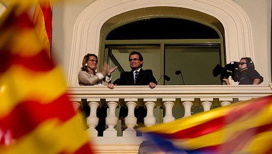 Ayer se celebraron las elecciones catalanas, las cuales fueron seguidas por no solo los medios nacionales, sino que los internacionales no quisieron perderse el momento. Tenían gran repercusión para el […]