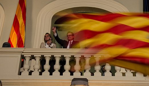 Pasadas las elecciones y con el cien por cien de los votos escrutados, podemos sacar algunas conclusiones del nuevo panorama político en Cataluña. Lo más destacado e importante es el […]
