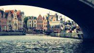 Gante es una ciudad belga con encanto. Y decir con encanto es decir poco. Puentes que colorean toda la ciudad, edificios que albergan una historia tan peculiar como maravillosa. Puede […]