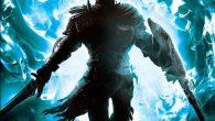 """Dark Souls es un juego de rol y sucesor espiritual del videojuego Demon's Souls, desarrollado por """"From Software"""" y distribuido por """"Namco Bandai"""". Fue lanzado el 7 de […]"""