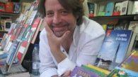 Título: La sombra de las horas Autor: Luis Miguel Morales Peinado Editorial: Círculo Rojo Año: 2011   «La mujer de la foto sonreía, abrigada tras el cristal. Posaba […]