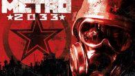 """Tenía otros planes para el review de hoy, pero aprovechando que a la distribuidora del juego """"Metro 2033"""", llamada """"THQ"""", le dio por regalar el juego GRATIS decidí abalanzarme sobre […]"""