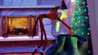 Ya que muchos quedan empachados de Navidad durante estas fechas, y no sólo en términos culinarios, os voy a echar un cable para que podáis disfrutar de películas […]