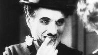 Me declaro incondicional de Chaplin, y creo que todo el mundo estará de acuerdo con que hay unas cuantas razones de peso. Hoy os traigo 5 de estas razones, para […]
